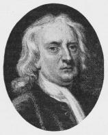 I. Newton