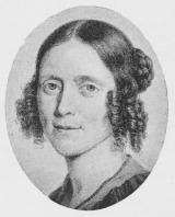 A. H. D. Nielsen.