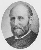 F. C. Nielsen.