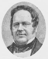 N. P. Nielsen.