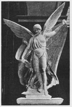 Fig. 1. Nike (Olympia).