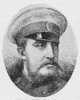Nikolaj Nikolajevitsch