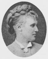K. Nilsson.