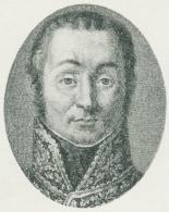 C. N. Oudinot.