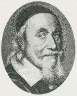 A. G. Oxenstierna.