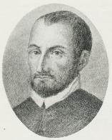 G. P. da Palestrina.