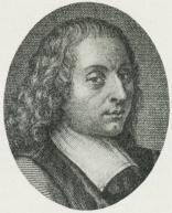 B. Pascal.