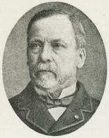 L. Pasteur.