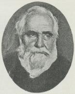 M. v. Pettenkofer.