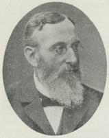 W. Pfeffer.