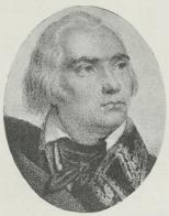 C. Pichegru.