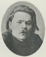 A. M. Pjeschkov.