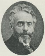 H. Pontoppidan.