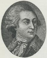 G. A. Potemkin.