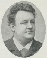 O. R. Poulsen.