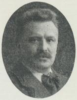 V. Poulsen.