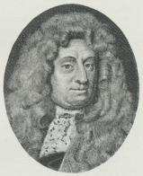 S. Pufendorf.