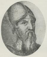 J. Rantzau.