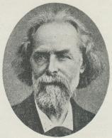 J. J. E. Reclus.