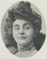 G. C. R. Réjane.
