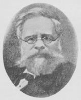 F. Reuter.