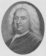 S. Richardson.
