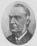 C. E. Richardt.