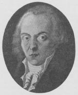 J. P. F. Richter.