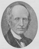 H. J. Rink.