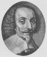 H. de Rohan.