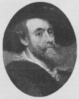 P. P. Rubens.