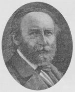 C. G. Rump.