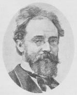W. M. Runeberg.