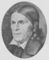 J. M. F. Rückert.
