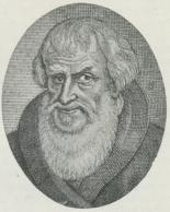 H. Sachs.