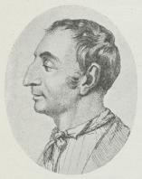 C. H. de R. de Saint-Simon.