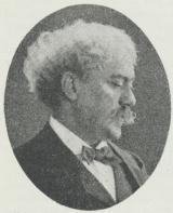 P. de Sarasate.