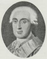 J. O. Schack-Rathlou.
