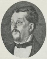J. V. v. Scheffel.
