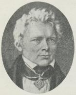F. W. J. Schelling.