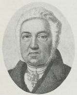 J. F. W. Schlegel.