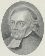 F. E. D. Schleiermacher.