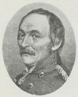F. A. Schleppegrell.