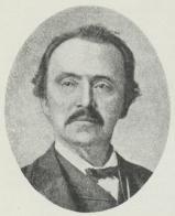 H. Schliemann.