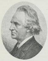 P. C. R. Schmidt.