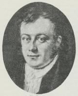 J. F. Schouw.