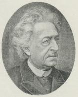 P. L. N. Schram.