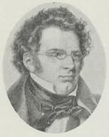 F. P. Schubert.
