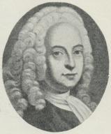 J. S. Schulin.