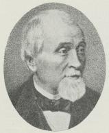 F. H. Schulze-Delitzsch.